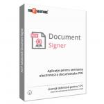 document_signer_emag_principala