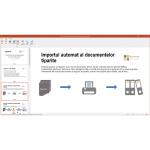 presentationviewer_emag_secundara