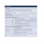 settings_new_emag_secundara